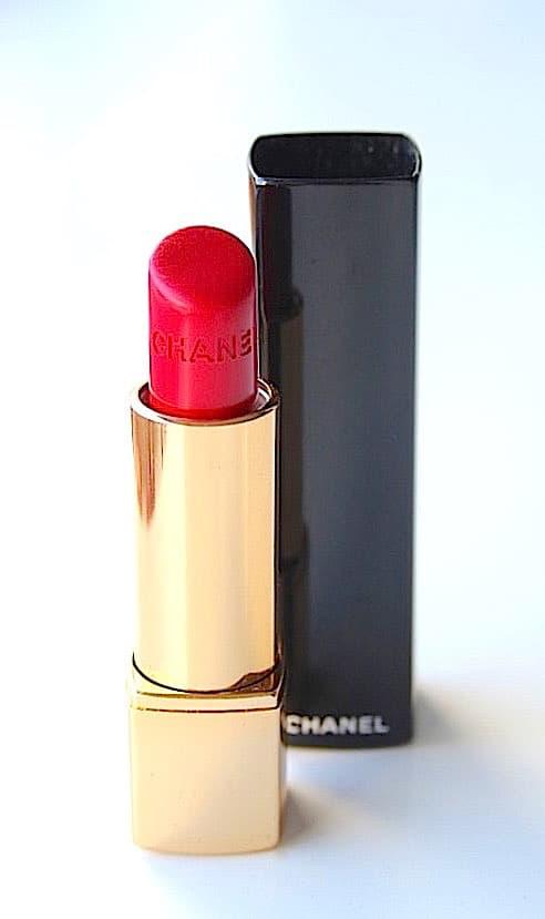 Het geheim van rode lipstick? | ENJOY! The Good Life