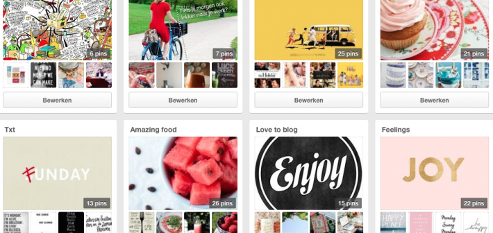 FOLLOW ENJOY! ON PINTEREST….