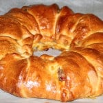 Croissantring | ENJOY! The Good Life