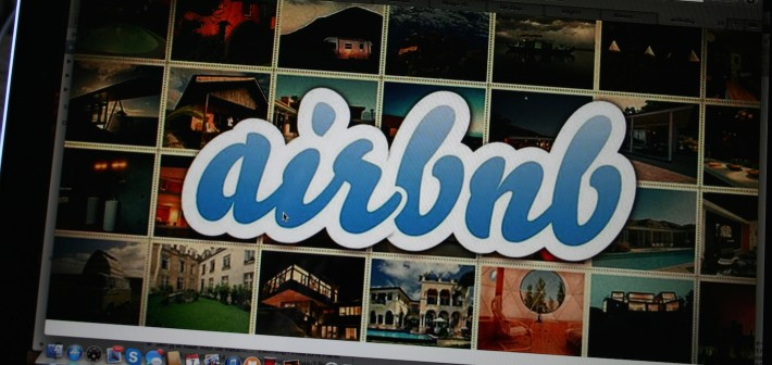 ZWOLLE #4  AIRBNB