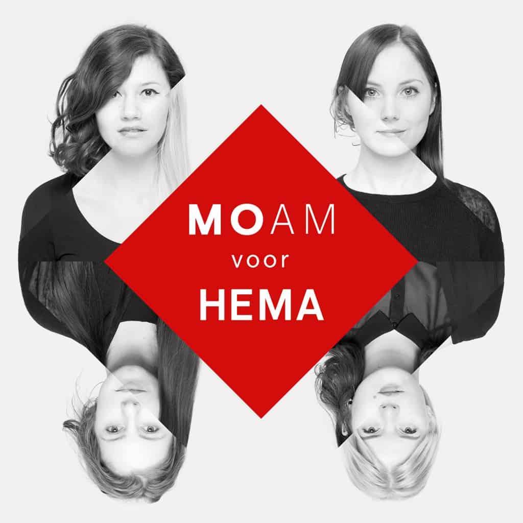 MOAM-voor-HEMA-logobeeld