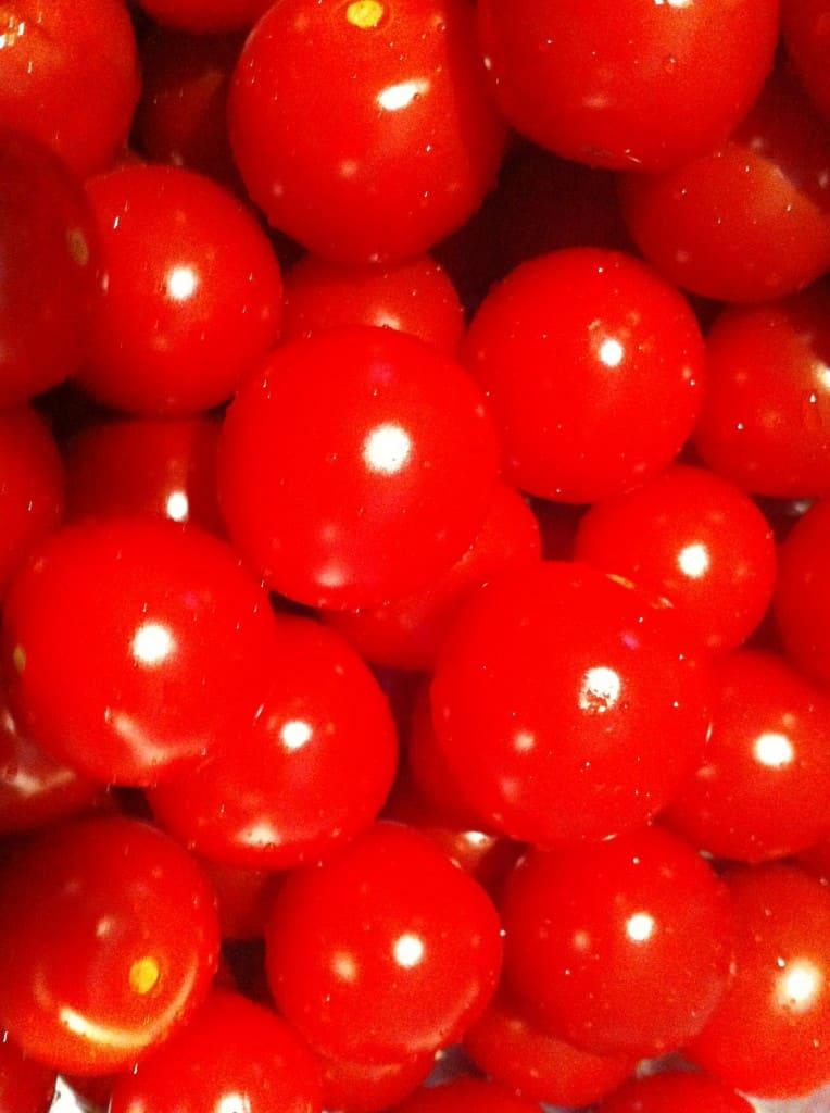 week 37 tomaatjes