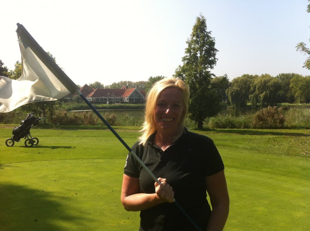 week 38 golf