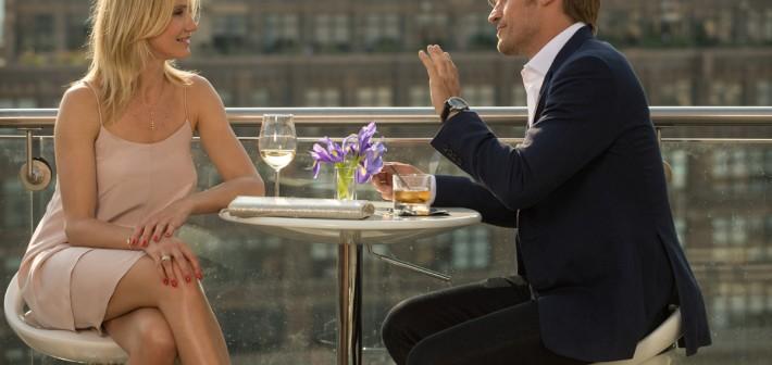 Onbetrouwbaar dating materiaal