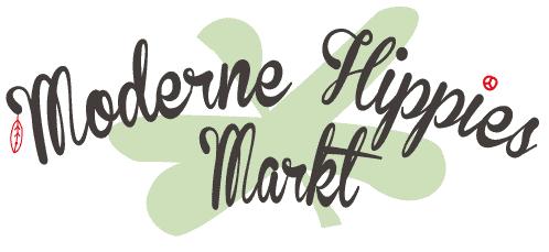 hippies markt logo