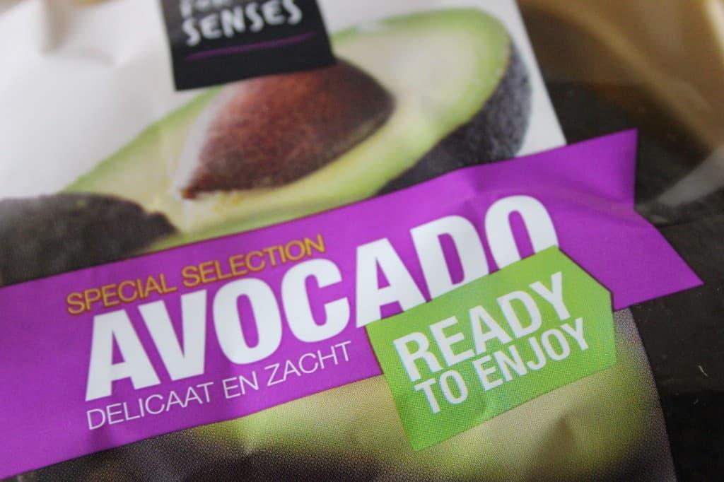 week 43 enjoy avocado