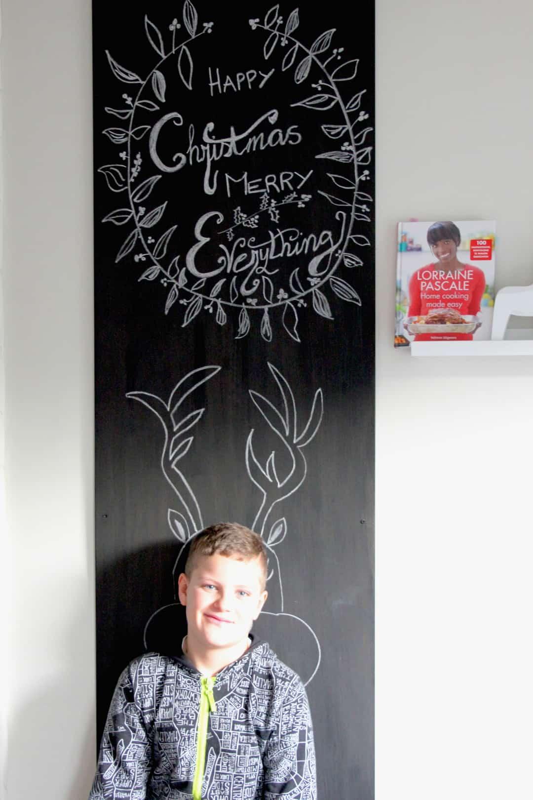 8f02794eb0210b PEEK INSIDE #Kerst - ENJOY! The Good Life