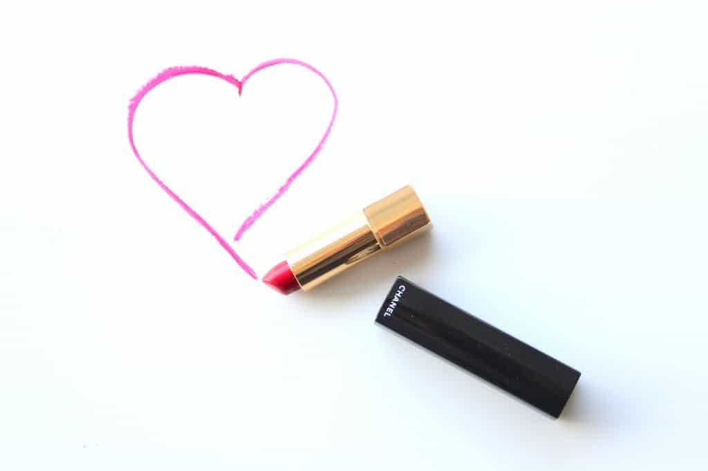 favoriete lipsticks header