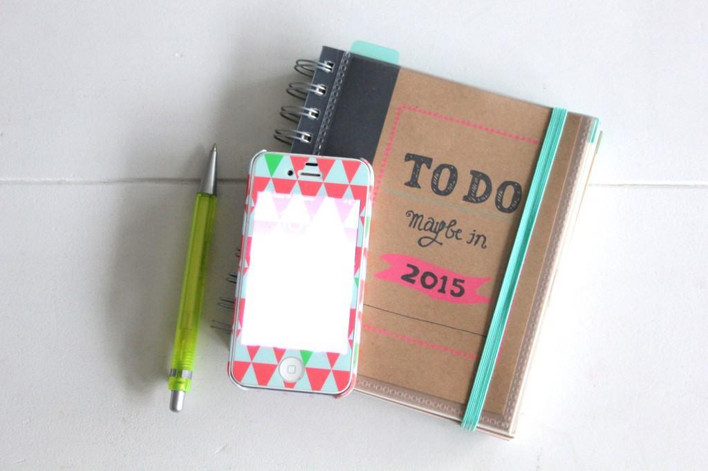 HEMA agenda 2015