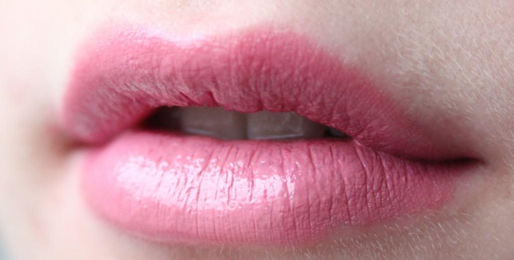 lievelings lipsticks kiko lips