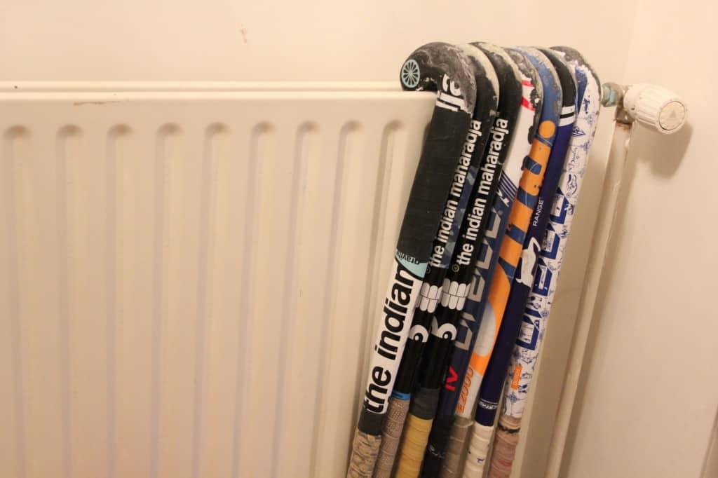 week 2 hockey