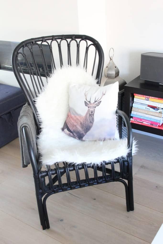 week 3 stoel
