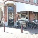 Buffet van Odette, Amsterdam | ENJOY! The Good Life