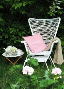 tuinperikelen moestuintje enzo enjoy the good life. Black Bedroom Furniture Sets. Home Design Ideas