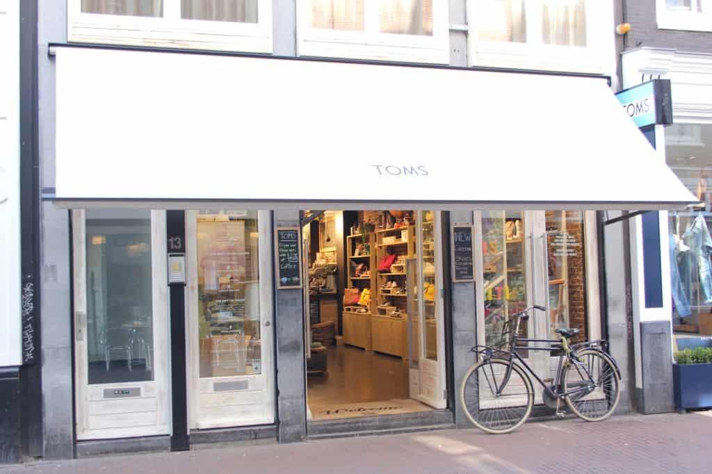 week 11 toms winkel