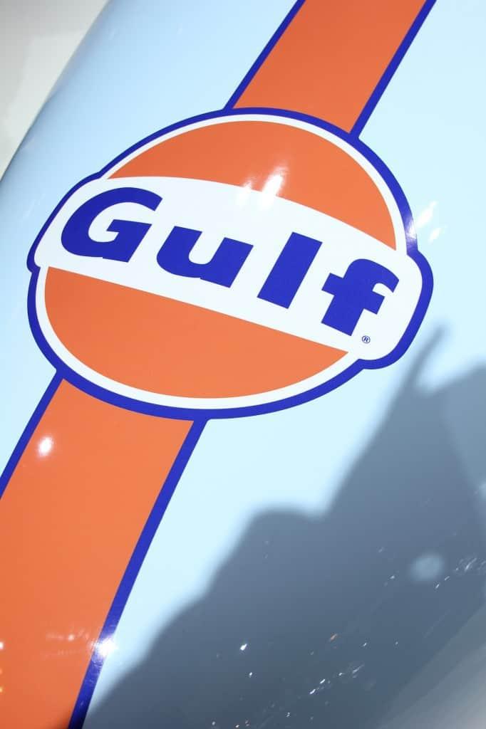 Autorai Gulf