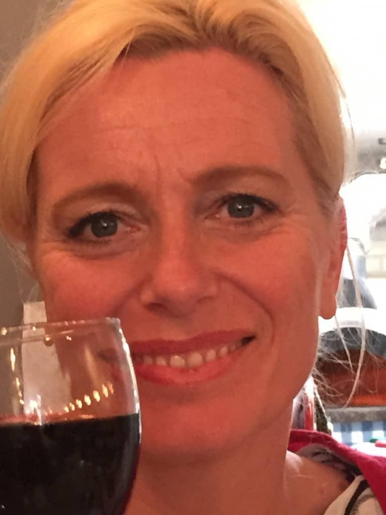 week 14 wijn