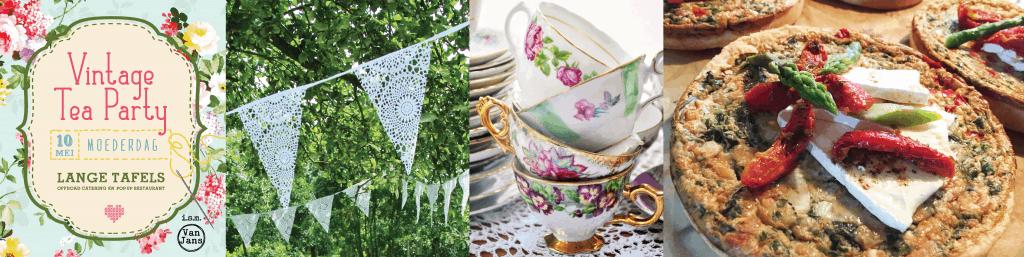 vintage-tea-party-moederdag-2015-woerden-oudewater-DIY-01-1024x257