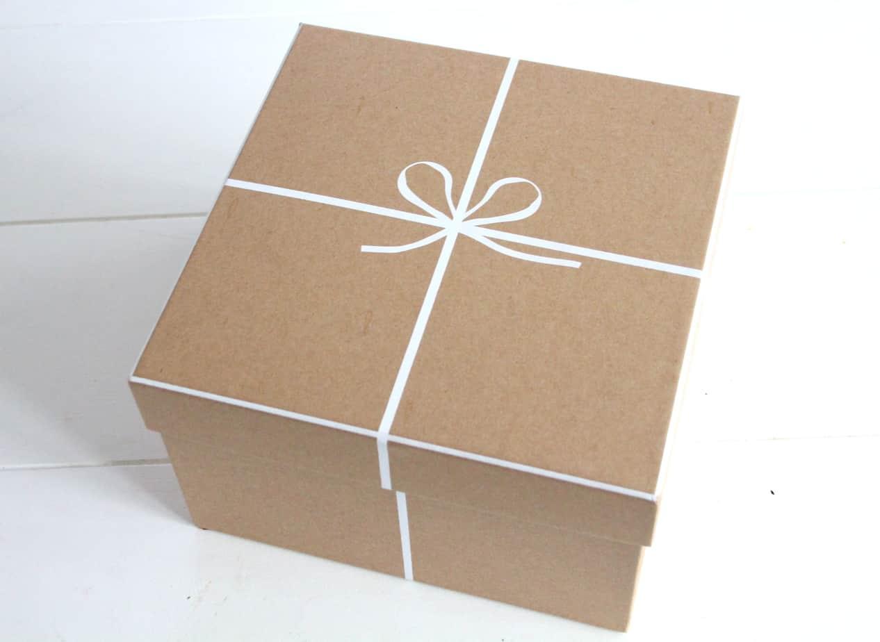 Surprise hema blijmakers enjoy the good life for Cadeau voor iemand die alles heeft