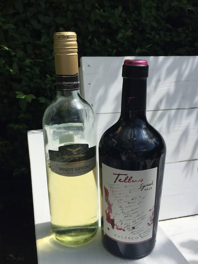 week 26 wijnen