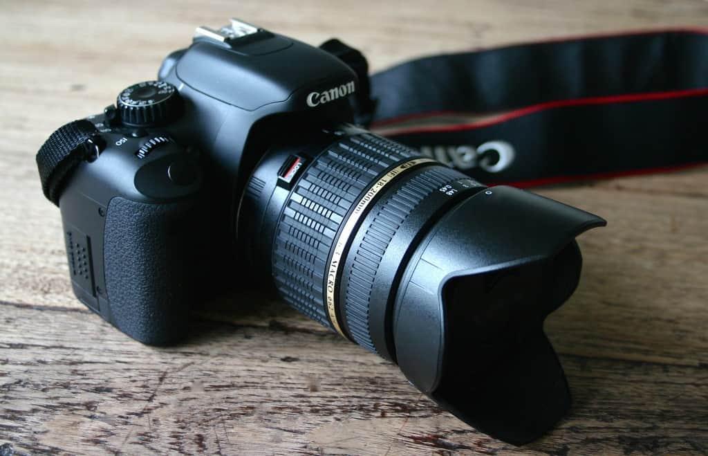 canon eos550 zij 2