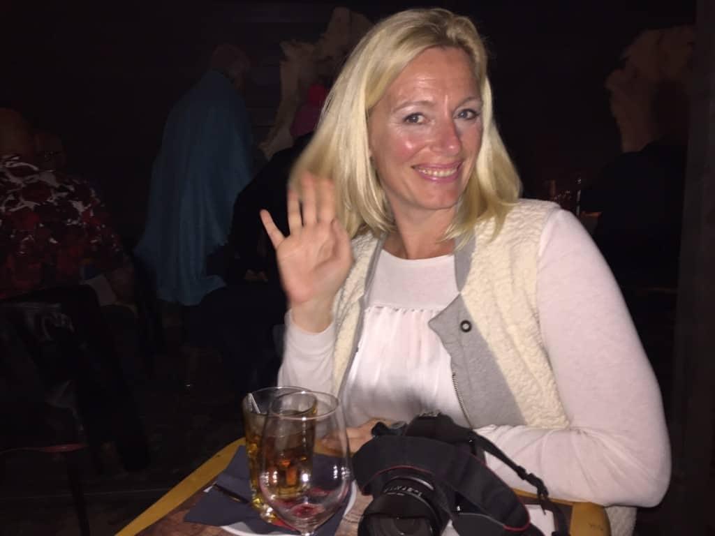 SNAPSHOTS WEEK 41/2015 | ENJOY! The Good Life