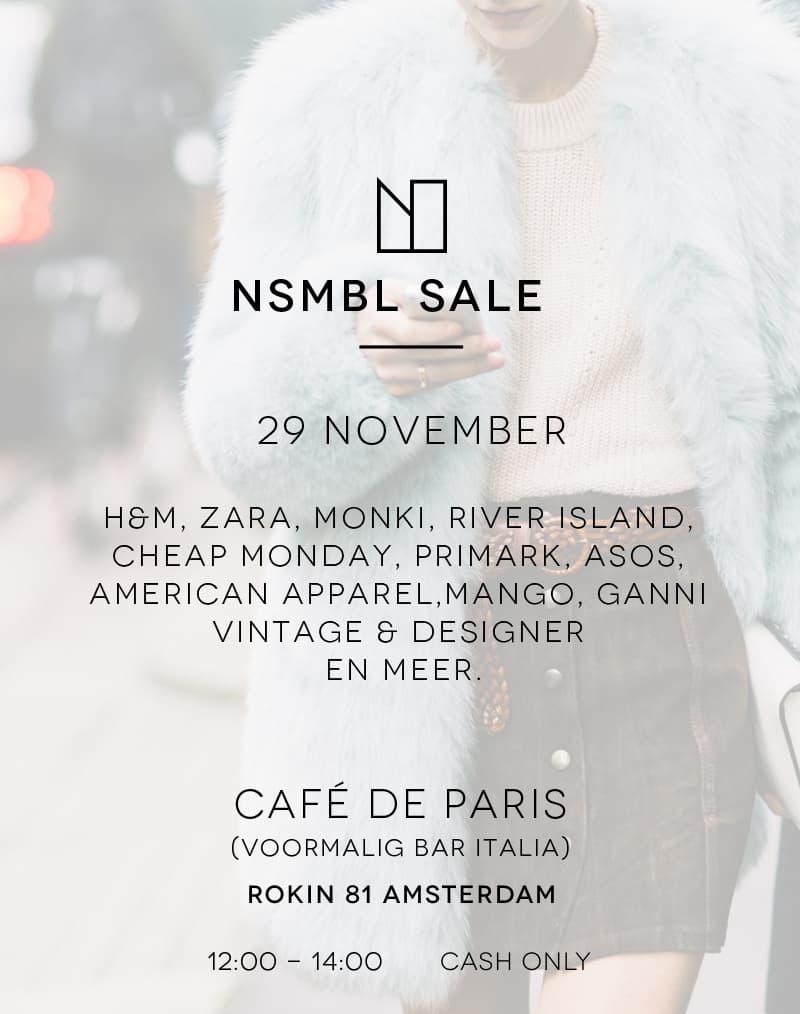 NSMBL-sale-flyer-november