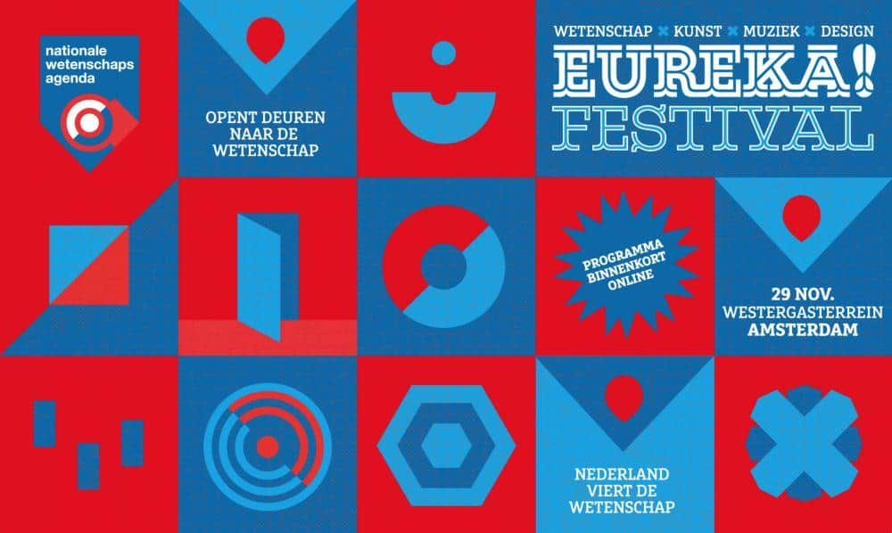 eureka-festival