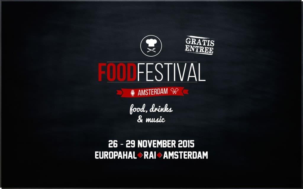 foodfestivalrai