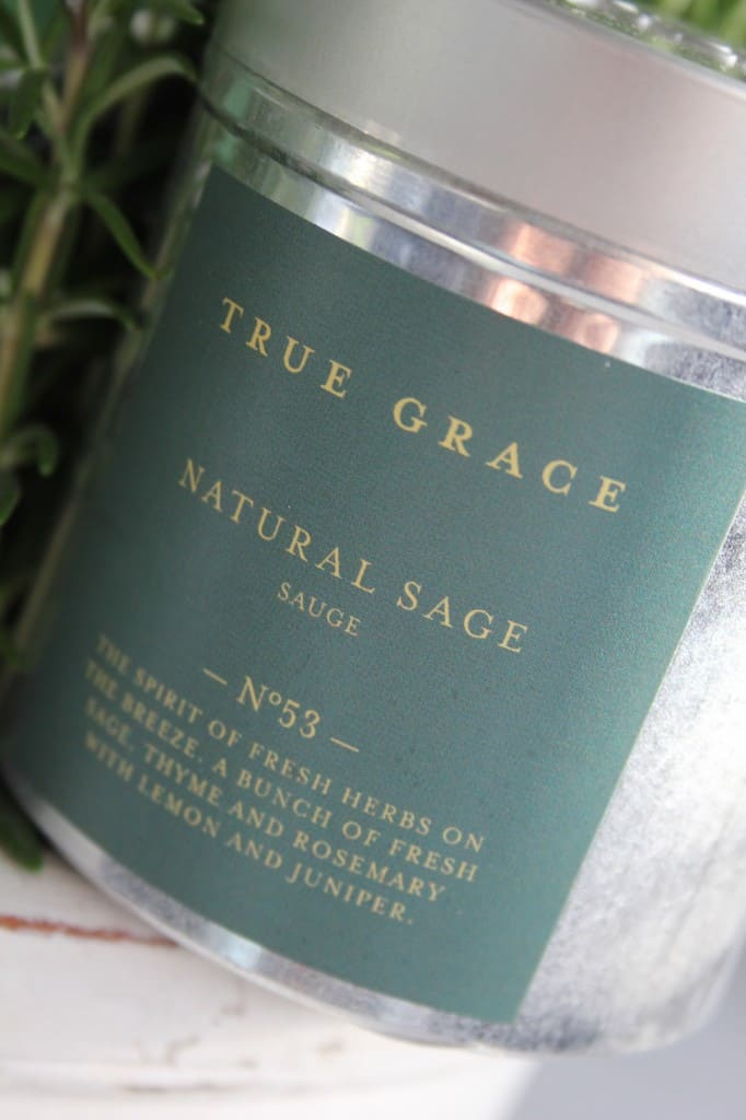 True Grace Geurkaars | ENJOY! The Good Life