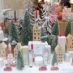 week 51 kerstcadeautjes