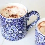 HOT COCOCHOCO | ENJOY! The Good Life