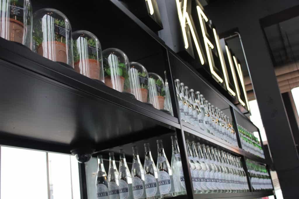 MAMA KELLY - Kip en Kreeft | ENJOY! The Good Life