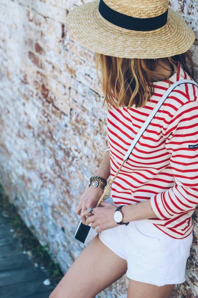 fashion breton 11