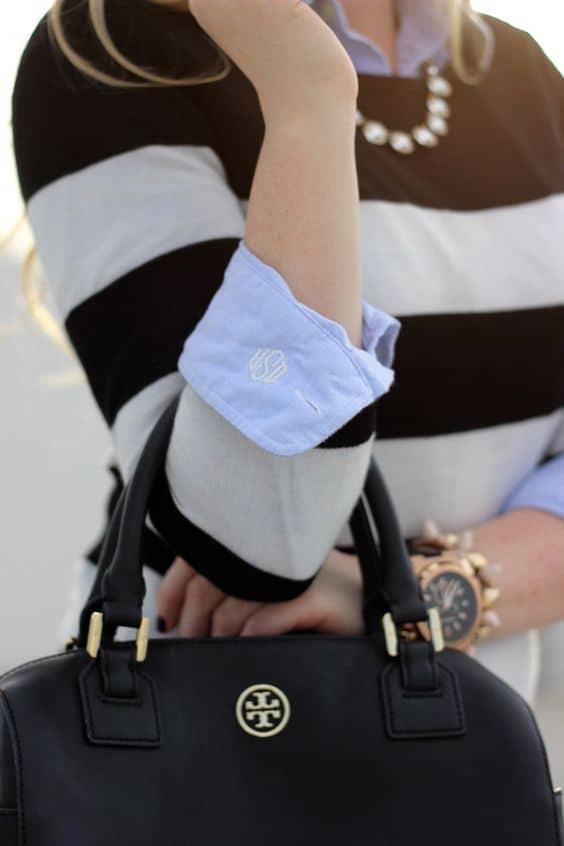 fashion breton 12