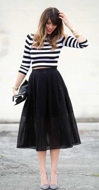 fashion breton1