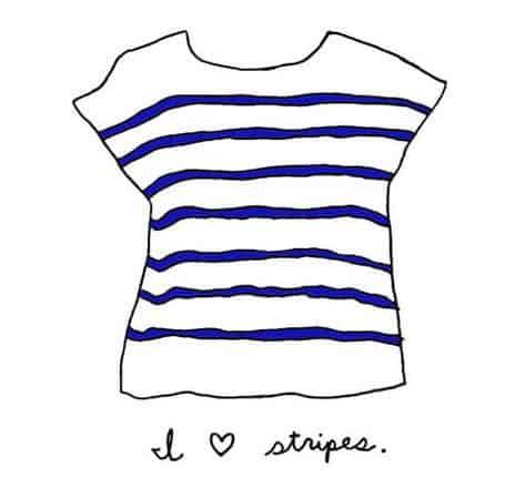 fashion breton14