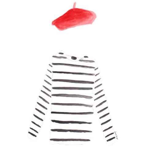 fashion breton16