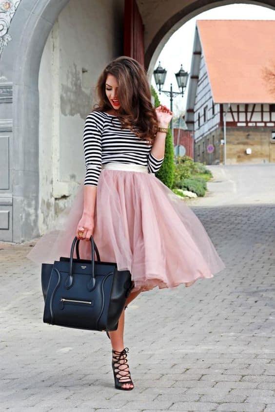 fashion breton2