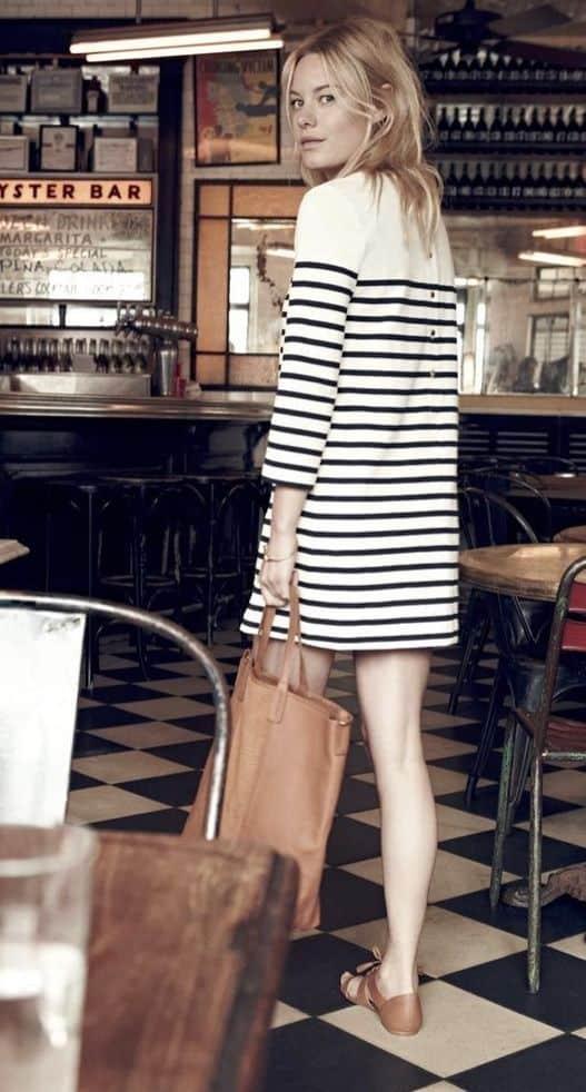 fashion breton4
