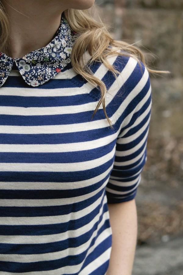 fashion breton9