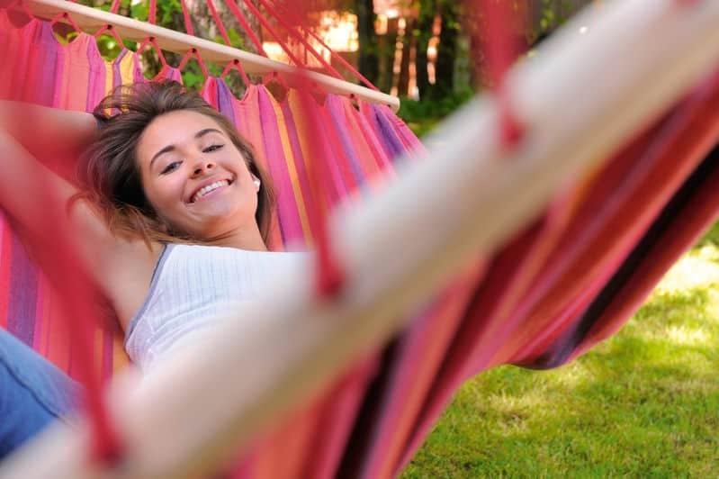 Amazonas Hangstoel Relax Vulcano.De Hangmat Enjoy In Kwadraat Enjoy The Good Life