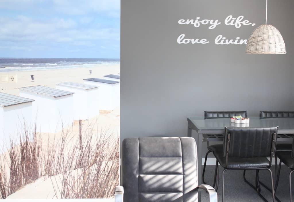 Weekendje TEXEL | ENJOY! The Good Life
