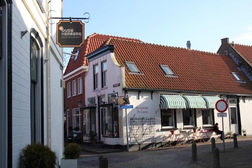 http://www.strandpaviljoenkaapnoord.nl