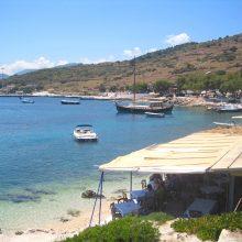 Zakynthos, een paradijselijke parel in de Ionische Zee