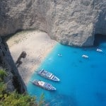 Paradijselijk Zakynthos | ENJOY! The Good Life