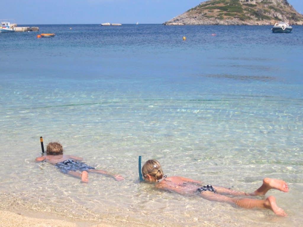 Zakynthos, een paradijselijke parel in de Ionische Zee | ENJOY! The Good Life