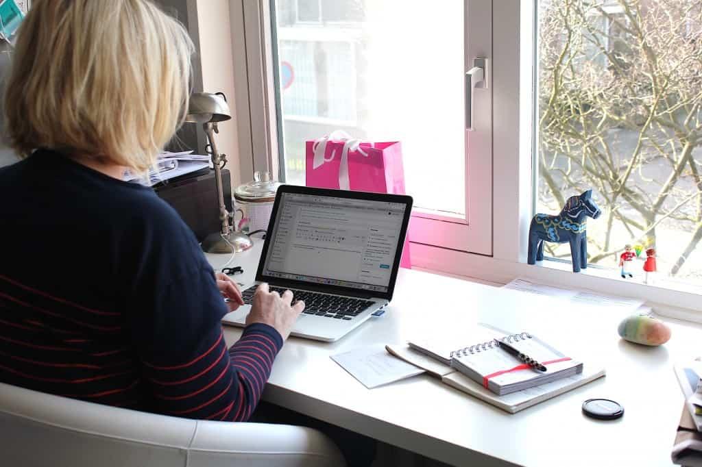 Je mag kritisch zijn als blogger | ENJOY! the Good Life
