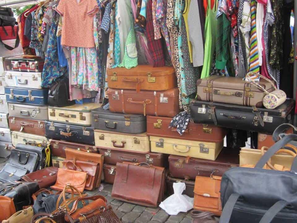 wt kofferbakmarkt blijburg
