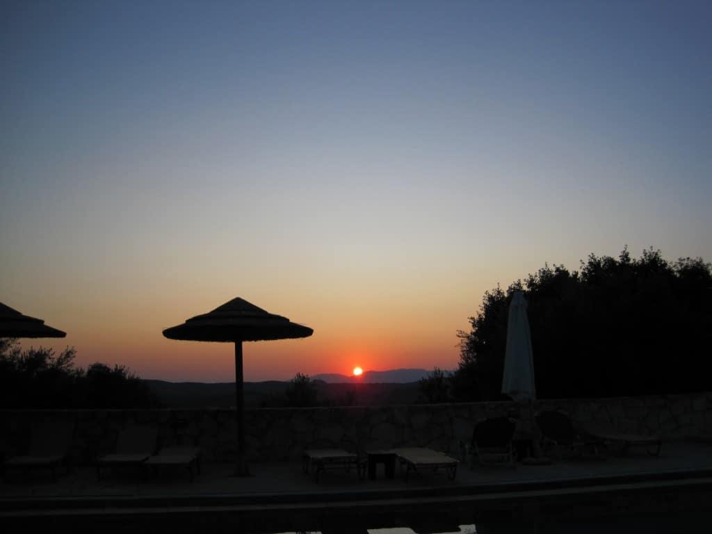 I LOVE GRIEKENLAND OMDAT.... | ENJOY! The Good Life